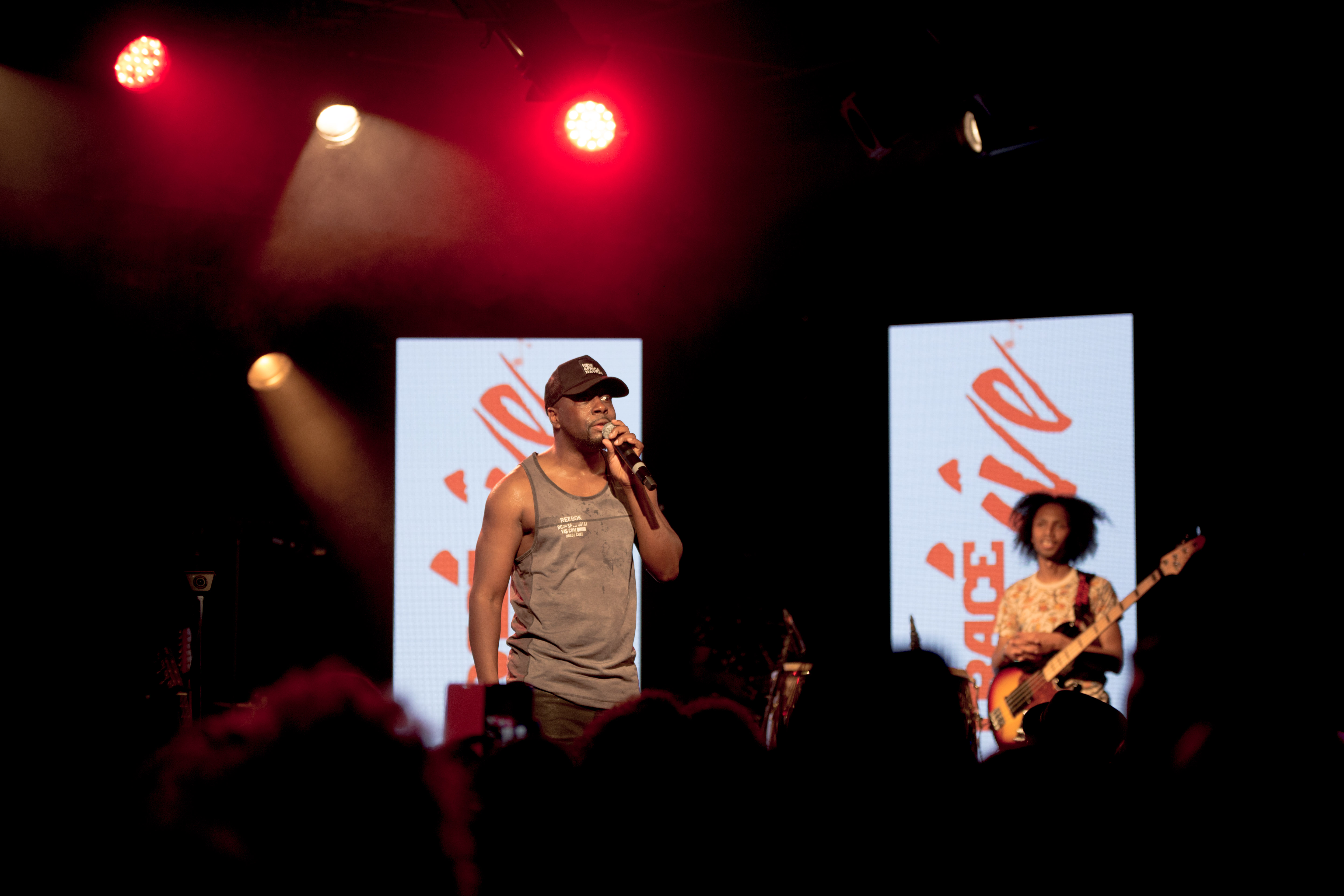 Wyclef_Jean_TRACE_LIVE_13_06_2017 © Memorable Event(2)