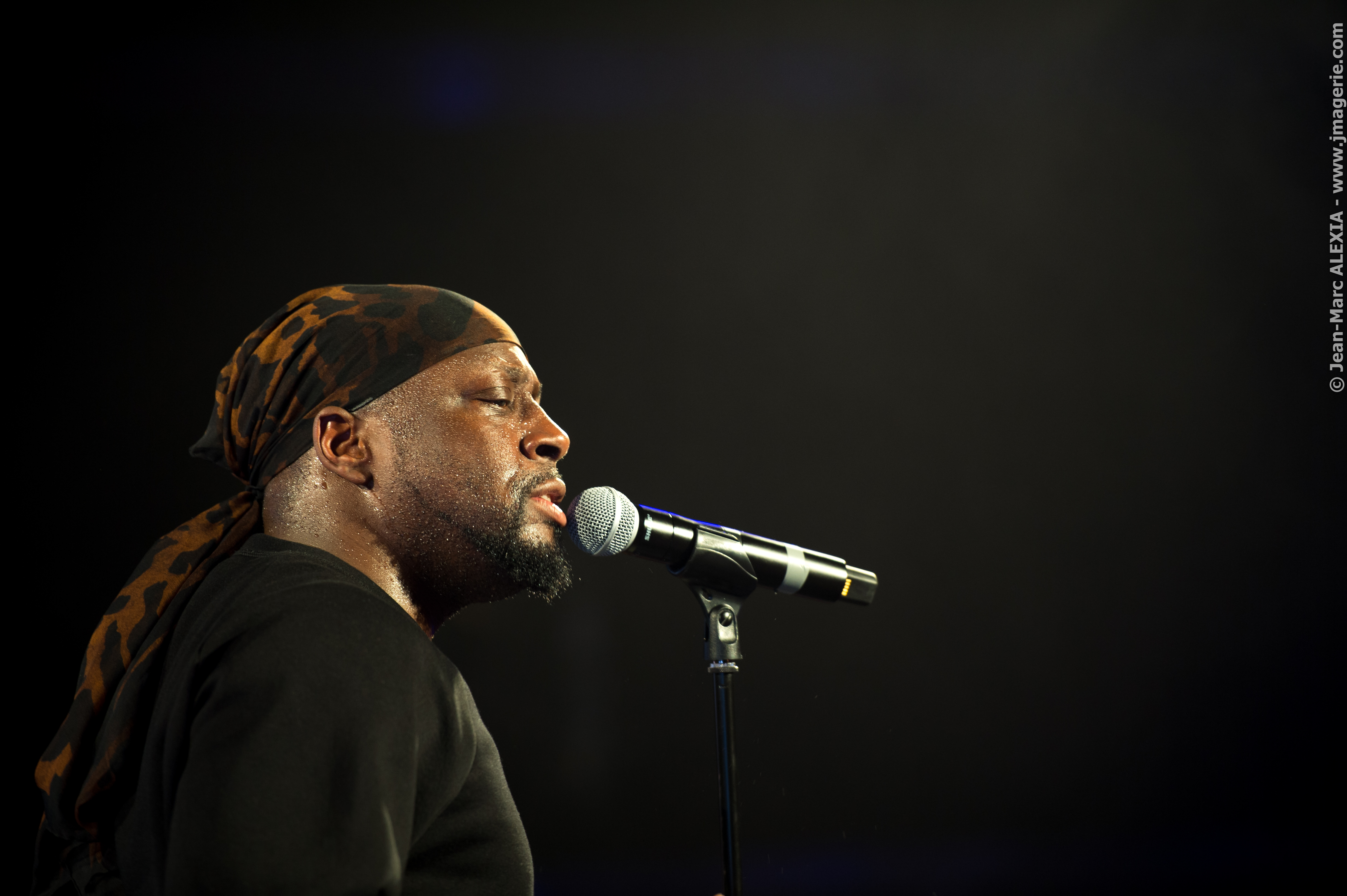 Wyclef_Jean_TRACE_LIVE_13_06_2017© Jmagerie