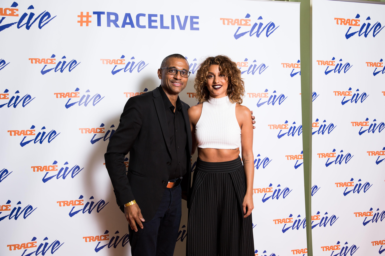 Tal et Olivier Laouchez_Wyclef_Jean_TRACE_LIVE_13_06_2017 © Memorable Event