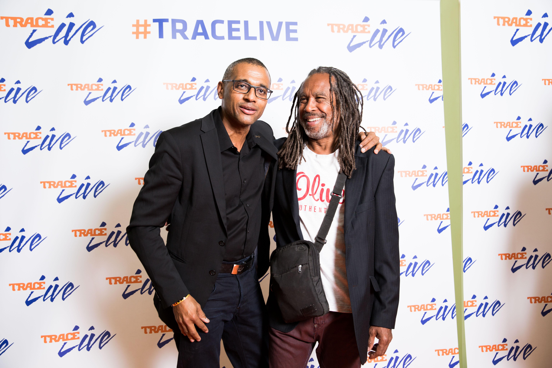 Olivier Laouchez et Jean-Claude Naimro_Wyclef_Jean_TRACE_LIVE_13_06_2017 © Memorable Event