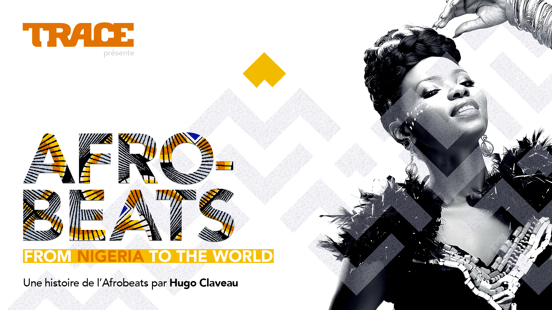 AFROBEATS-vimeo-vignette-fr