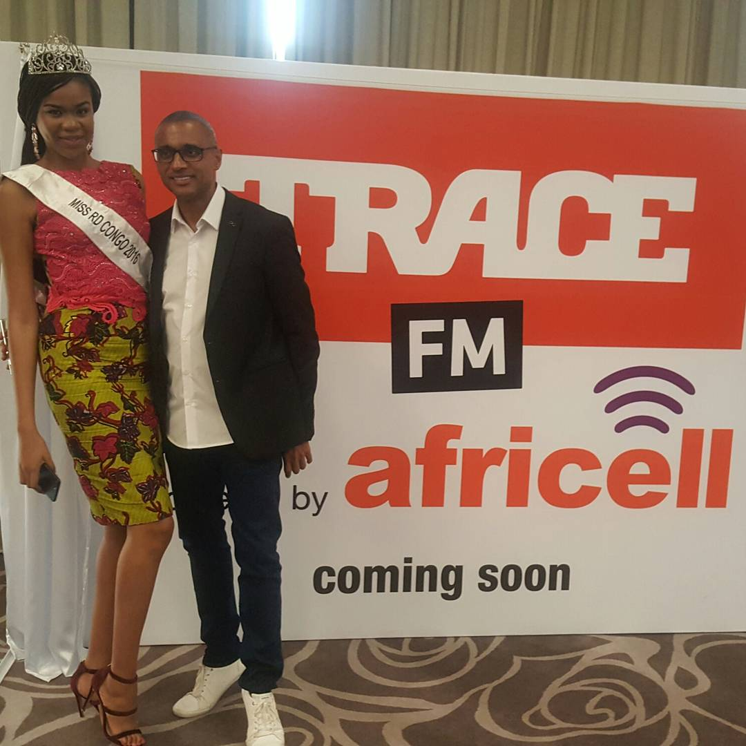 TRACE AFRICELL pic 3